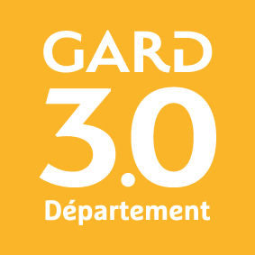 gard departement 30
